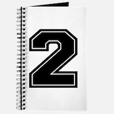 2 Journal