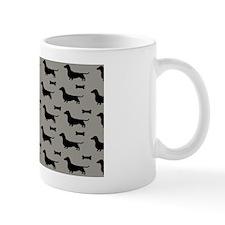 doxiepattern2 Mug
