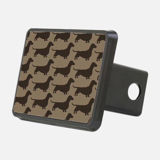 doxiebag2 Hitch Cover