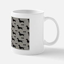 doxieminiwallet Mug