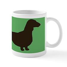 doxiewallet Mug
