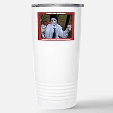 11x17_ap014 Stainless Steel Travel Mug