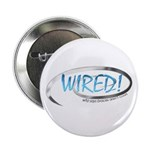 Wired Button