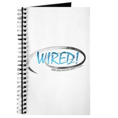Wired Journal