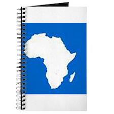 Africa ROCKS Journal