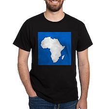 Africa ROCKS T-Shirt