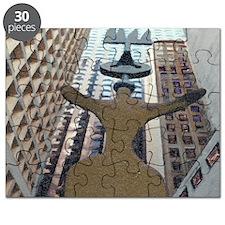 c28 Puzzle