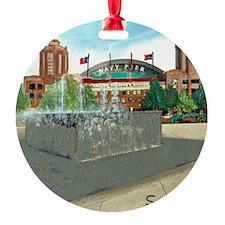 c15 Ornament