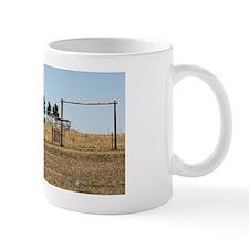 11x17_rc4457 Mug