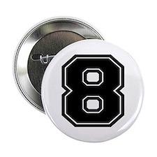8 Button