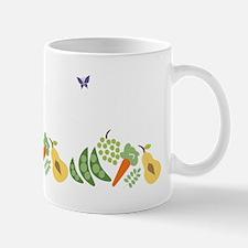 plant-based2-blk Mug