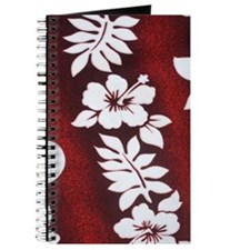 maroonwhitemodipadsleeve Journal