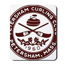 pcc_seal_maroon_and_white.gif Mousepad