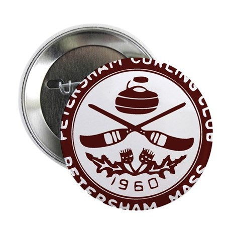 """pcc_seal_maroon_and_white.gif 2.25"""" Button"""