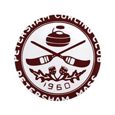 """pcc_seal_maroon_and_white.gif 3.5"""" Button"""