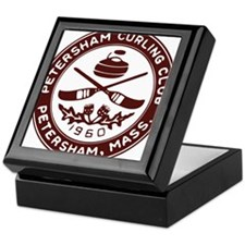 pcc_seal_maroon_and_white.gif Keepsake Box