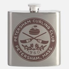 pcc_seal_maroon_and_white.gif Flask