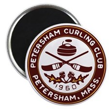 pcc_seal_maroon_gold_accent Magnet