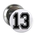 13 Button