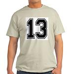 13 Light T-Shirt