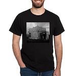 Plaquemines Parish, 1943 Dark T-Shirt