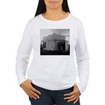 Plaquemines Parish, 1943 Women's Long Sleeve T-Shi