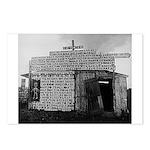 Plaquemines Parish, 1943 Postcards (Package of 8)