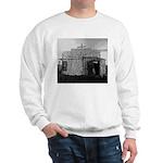 Plaquemines Parish, 1943 Sweatshirt