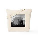 Plaquemines Parish, 1943 Tote Bag