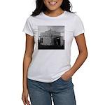 Plaquemines Parish, 1943 Women's T-Shirt