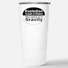 evolution5 Travel Mug