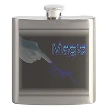 magic Flask