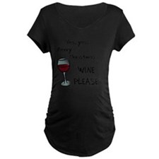 wineplease T-Shirt