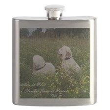 CINClumbersCvr Flask