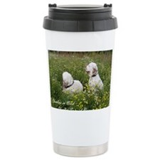 CINClumbersCvr Travel Coffee Mug