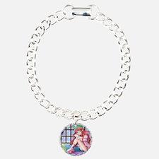 windowsill Bracelet