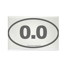 0.0 NO RUNNING Grey Magnets