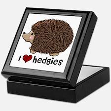 hearthedgies Keepsake Box