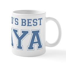 yaya Small Mugs