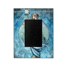 Jade Moon cp Picture Frame