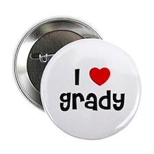 I * Grady Button