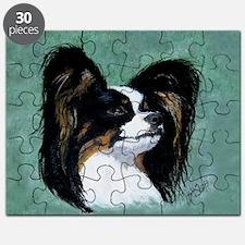 tri1 Puzzle