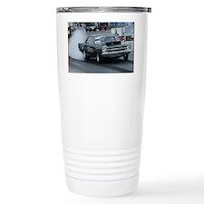 BO-6 Travel Mug