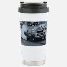 BO-6 Travel Mug