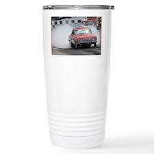 Bo-1 Travel Mug