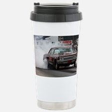BO-3 Travel Mug