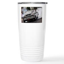 BO-11 Travel Mug