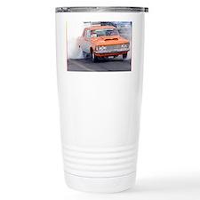 BO-9 Travel Mug