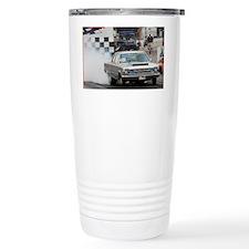 BO-12 Travel Mug