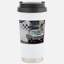 BO-12 Travel Mug